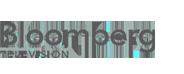 logos-bloomberg