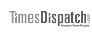 logos-timesdispatch